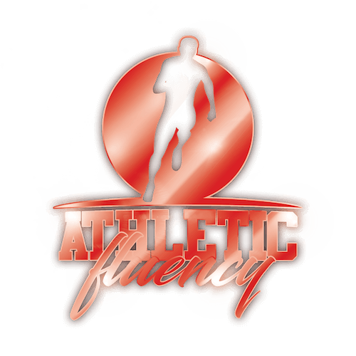 Athletic Fluency